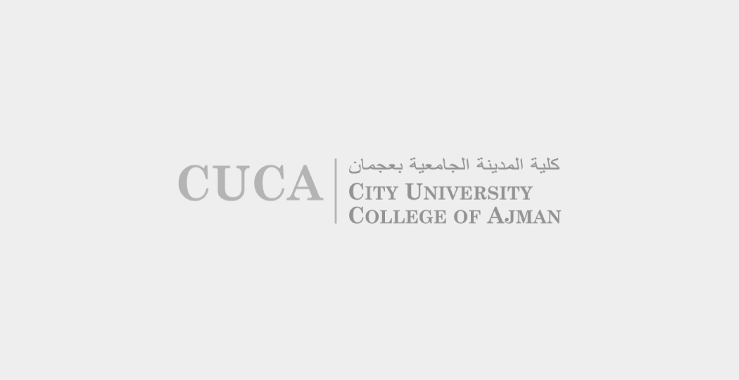 CUCA Celebrates its Annual Global Day