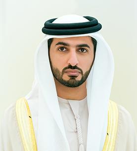 Rashid bin Humaid Al Nuaimi