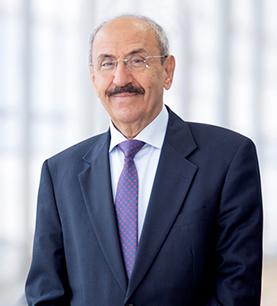 Mohamed Amerah